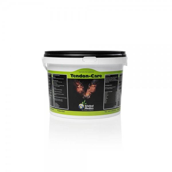 Tendon Care 2.7kg - Καλή Λειτουργία σε Μυς & Τένοντες