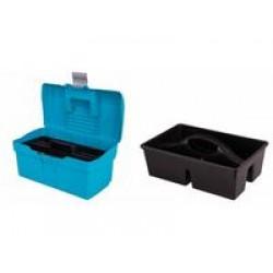 Κουτιά Ιπποκομίας
