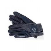 Γάντια (17)