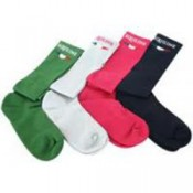 Κάλτσες (12)