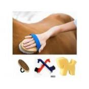 Ιπποκομία - Περιποίηση Αλόγου & Εξοπλισμού - Εντομοαπωθητικά (136)