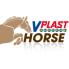 V-Plast (2)
