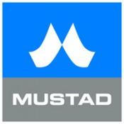 Εργαλεία Mustad (14)