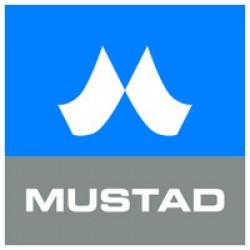 Εργαλεία Mustad