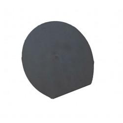 Pad Πεταλώματος 4mm - Ζευγάρι
