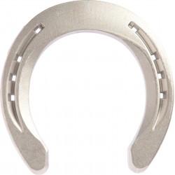 Πέταλα Equi-Librium Aluminium Mustad 2Front Clips
