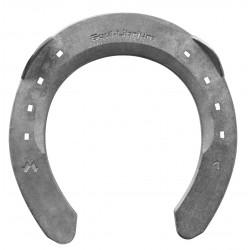 Πέταλο EquiLibrium Air Mustad 2 Clip Front