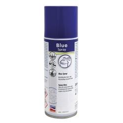 Blue Spray - Σπρέυ φροντίδας δέρματος και οπλής