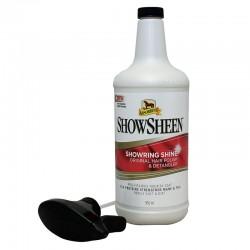 ShowSheen® - Σπρέυ για Χαίτη & Ουρά