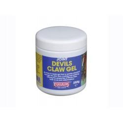 Devils Claw Gel 250g - Αντιφλεγμονώδες Τζελ