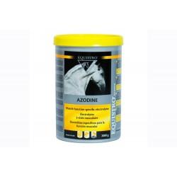 Azodine 2kg - Μυϊκή αποκατάσταση (Για πιασίματα)