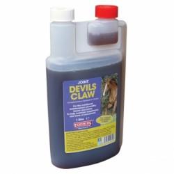 Devils Claw Liquid 1lt - Φυτικό Αντιφλεγμονώδες
