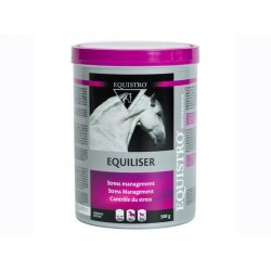 Equiliser 500g - Υποστήριξη Έντονου Στρές