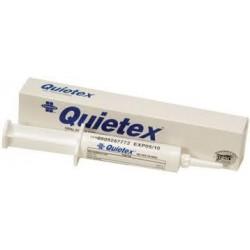 Quietex Paste 12ml - Χαλάρωση πριν τους αγώνες