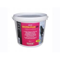 Biotin Plus 25 2kg