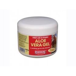 Aloe Vera Gel 500ml - Καταπραϋντικό Τζελ