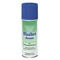 BlauDes Spray 200ml - Σπρέυ για Πληγές