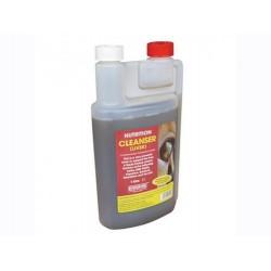 Cleanser Herbal Blend 1lt - Καθαρισμός Ήπατος & Νεφρών