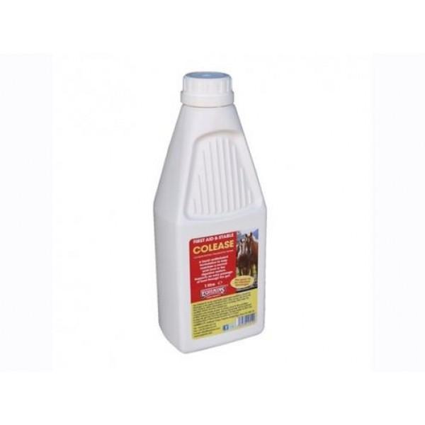 Colease Liquid 1lt - Πρόληψη Κολικών