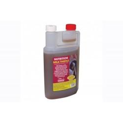 Milk Thistle 1lt - Καθαρισμός του Ήπατος