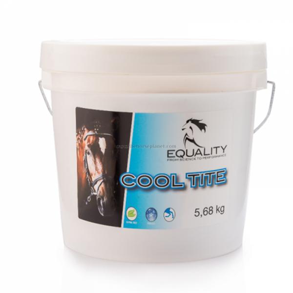 Πήλος Cool Tite Equality Cataplasma 5,5 kg