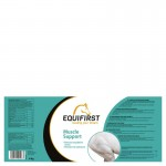 Equifirst Muscle Support 4kg για Δυνατό Μυϊκό Σύστημα