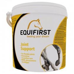 Equifirst Joint Support 3kg για Υγιής Αρθρώσεις