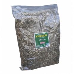 Echinacea Βότανο σε σακούλα 1Kg