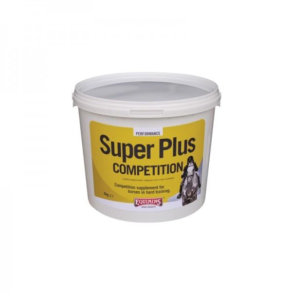 Super Plus Competition 3kg