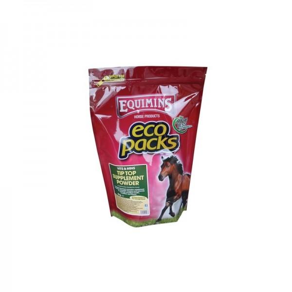 Πολυβιταμίνη Tip Top Eco Pack 2kg