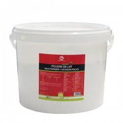 Milk Powder για πουλάρια 5kg