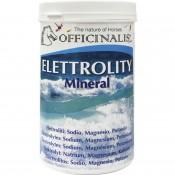Ηλεκτρολύτες - Πολυβιταμίνες (9)