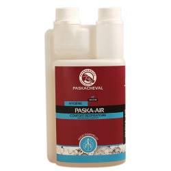 Paska-Air Flacon Kerdose 500ml