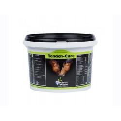 Tendon Cure 2.7kg - Καλή Λειτουργία σε Μυς & Τένοντες