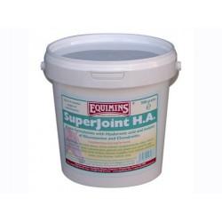 Superjoint H.A. Joint 454g - Υαλουρονικό Οξύ, Υγιείς Αρθρώσεις)