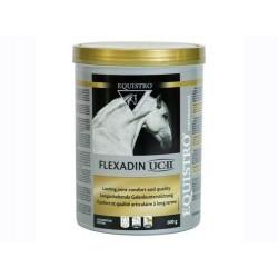 Flexadin Powder 600g - Αρθριτικά