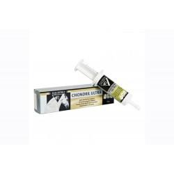 Chondril Ultra Paste 45g - για καταπονημένες αρθρώσεις