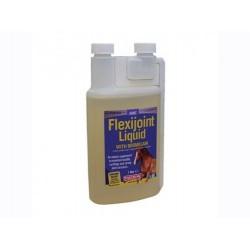 Flexijoint Liquid Bromelain 1lt - Υγιείς αρθρώσεις