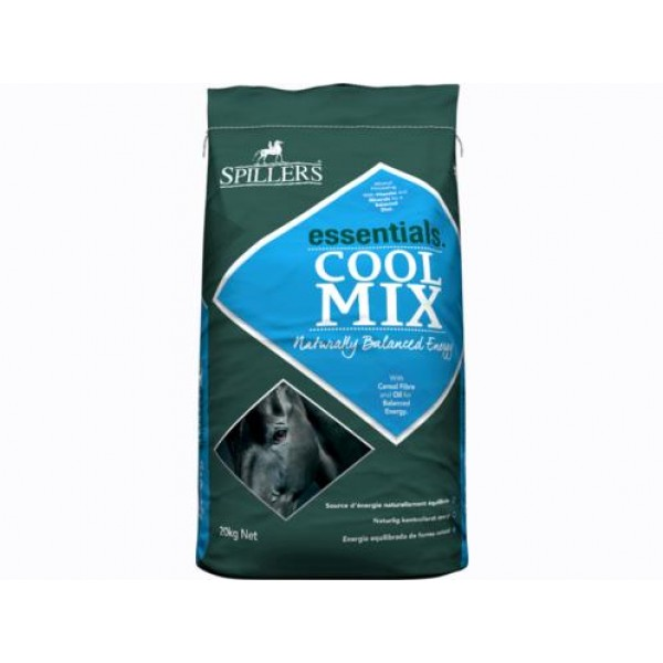 Cool Mix 20kg
