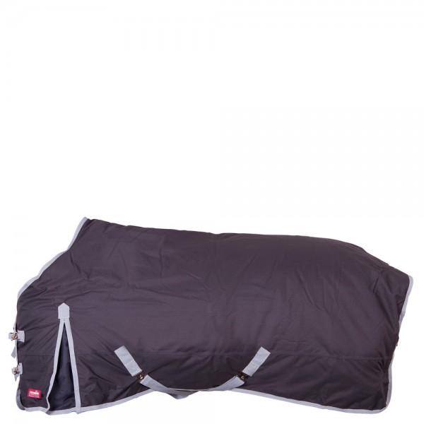 Αδιάβροχη κουβέρτα 150gr - 600D