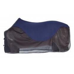 PFIFF Κουβέρτα για μύγες και ξεϊδρωμα