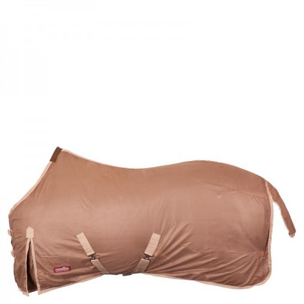 Κουβέρτα για μύγες