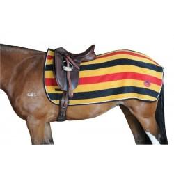 Μάλλινη κουβέρτα προπόνησης Poly's Rugs