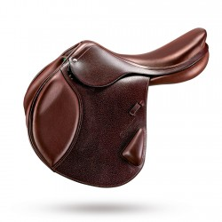 "Σέλα Equipe ""Expression Monoquartiere Special"" Event Saddle"