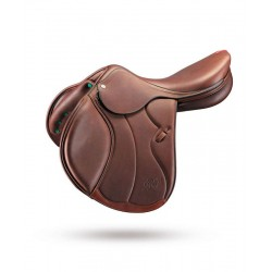 "Σέλα Equipe ""Synergy Special"" Jumping Saddle"