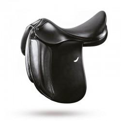 """Σέλα Equipe """"Emporio Dressage"""" Saddle"""