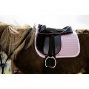 Υποσάγματα Pony - Shetland (1)