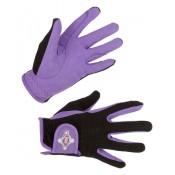 Γάντια Παιδικά (5)