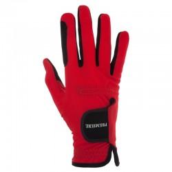 Γάντια Premiere Ultraflex