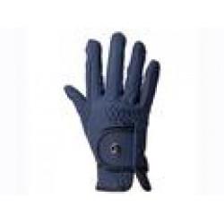 Γάντια Ενηλίκων